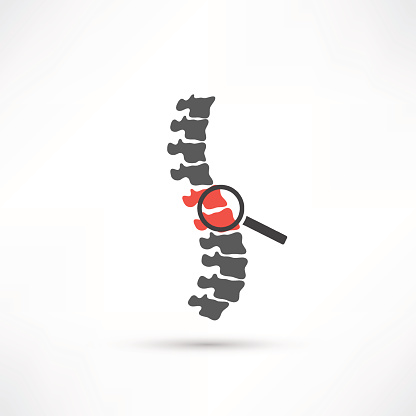 slidell chiropractic care