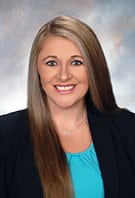 Abby Tucker Executive Assistant to Dr. Lyle Schween, Team