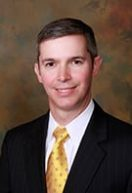 Robert Douglas Bostick III, MD - Board Certified Orthopedic Surgeon