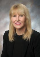 Kate McDonald, MD General Medical Doctor, team