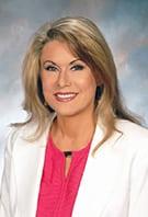 Rachel Maddox Account Liaison Specialist, Team Member