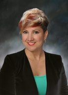 Teri Moret-Evans Executive Assistant to Jeni Whitfield, Team