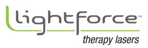 LightForce Laser Therapy | LA Health Solutions