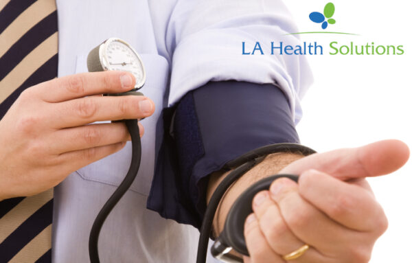 Assessing Your Weight & Health Risk