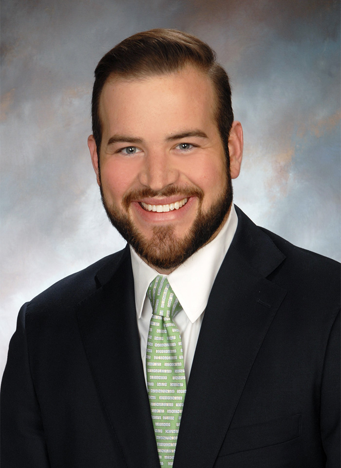 Dr-Matthew Laudun,-DC