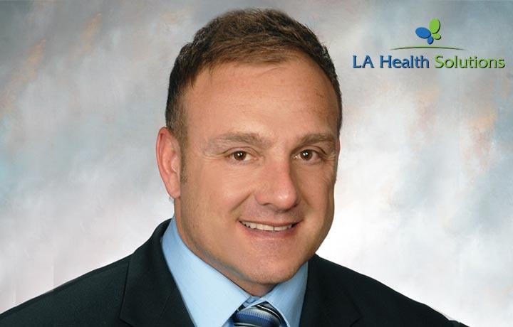 Dr. Stadelman