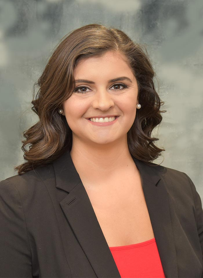 Haley-Baudoin-PA