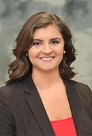 Haley-Baudoin, PA Physician Assistant, team